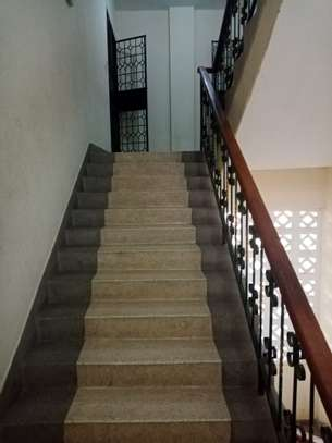 3br unfurnished apartment for rent in Nyali.Id AR17-Nyali image 11