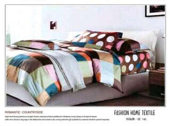 Pure Cotton  Duvet Covers image 8