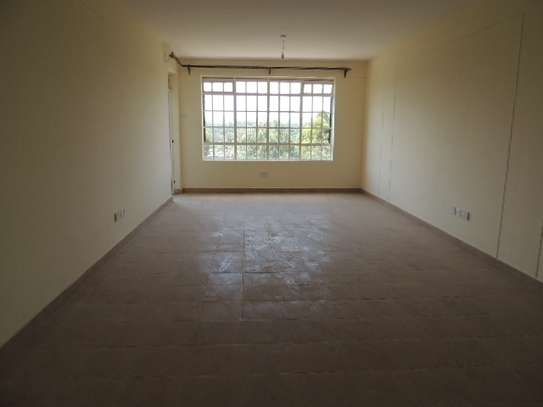 2 bedroom apartment for rent in Ruaka image 11