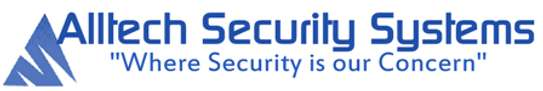 Alltech Security LTD