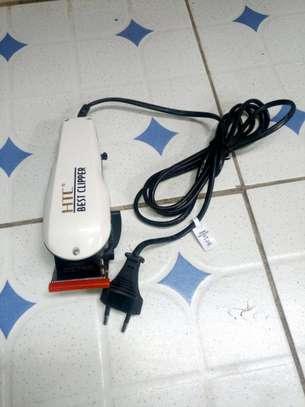 hair clipper image 1