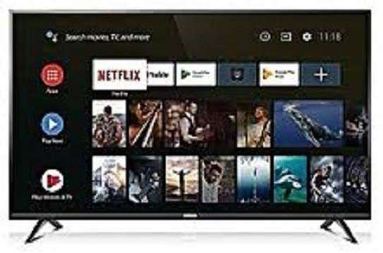 Skyworth 43 inches Android Tv image 1