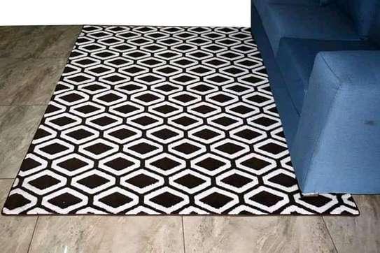 Soft carpet image 4