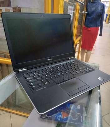 Laptop Dell Inspiron 14 7447 8GB Intel Core i7 SSHD (Hybrid) 500GB image 3