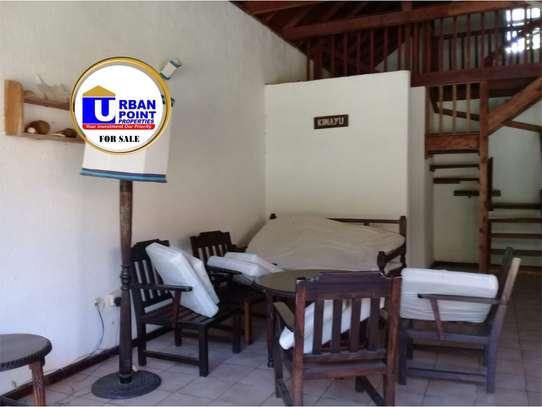 2 bedroom house for sale in Watamu image 9