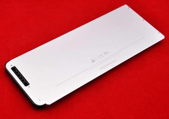 """Battery Apple MacBook 13.3"""" 13 Inch A1278 A1280 MB771LL/A MB466LL MB467 image 6"""