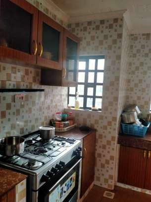 4Bedroom house for sale in Ngong image 5