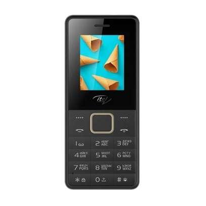 Itel It2160 - Dual SIM image 2