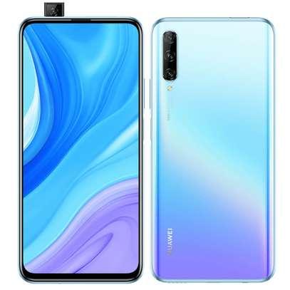 """Huawei Y9s, 6.59"""", 128 GB + 6 GB, 4000 MAh, (Dual SIM) image 3"""