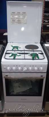 Ariston Cookers image 7