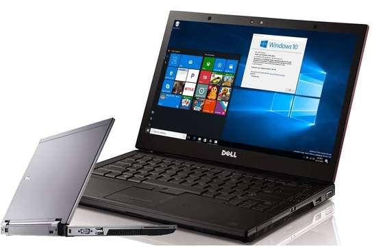 Dell Latitude E4310 image 1