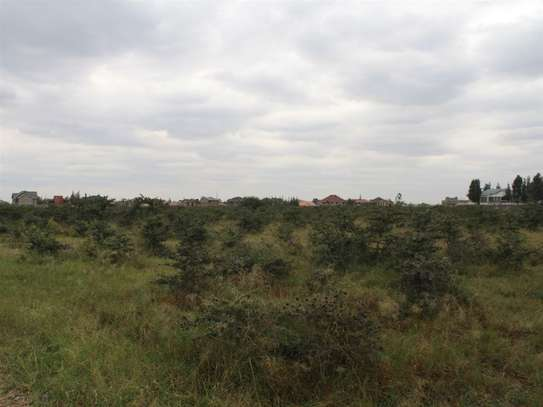 Syokimau - Commercial Land, Land, Residential Land image 6