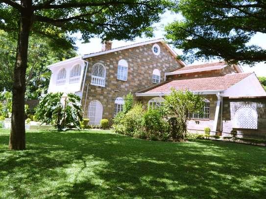 Nyari - House, Townhouse