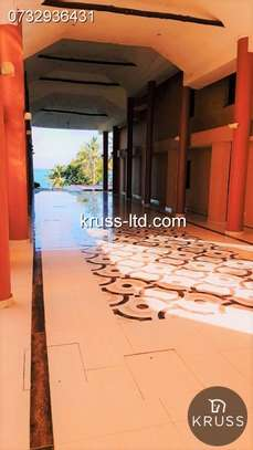 Search 1 br cottage apartment available for rent in Shanzu ID 2395 image 4