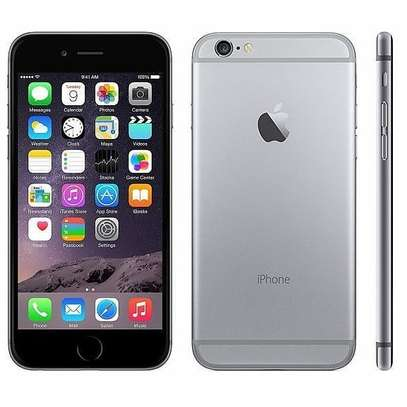 Apple iPhone 6 64GB image 1