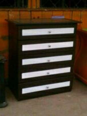 chest of drawers image 6