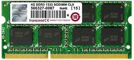 laptop  memories image 2