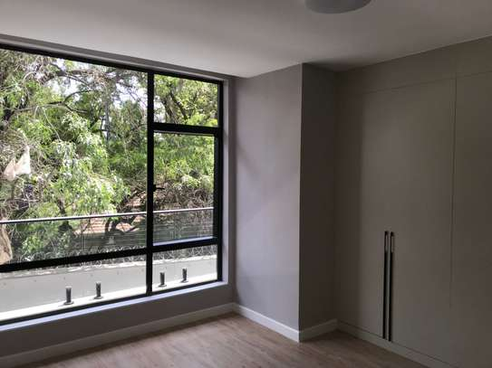 2 bedroom apartment for rent in Brookside image 18