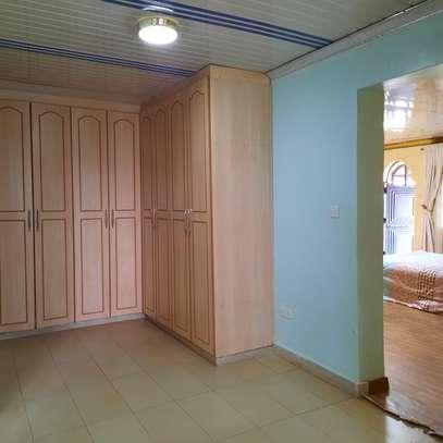 5 bedroom house for sale in Ruiru image 10