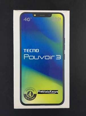 Tecno Pouvoir 3 32GB image 1