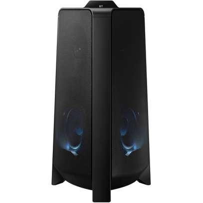 Samsung MX T50 Sound Tower image 1