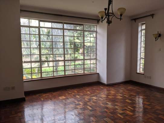 Executive And Exquisite 3 Bedrooms Apartments In Lavington image 3