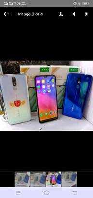 Oppo A9X image 1
