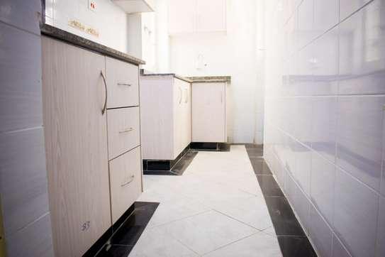 1 bedroom apartment for rent in Ruiru image 8