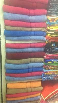 Medium towels image 1