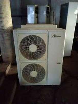 Fridge repair and freezer repairsin Gatanga,Kandara,Kenol/Kabati,Murang'aand Nairobi.Contact us today! image 9
