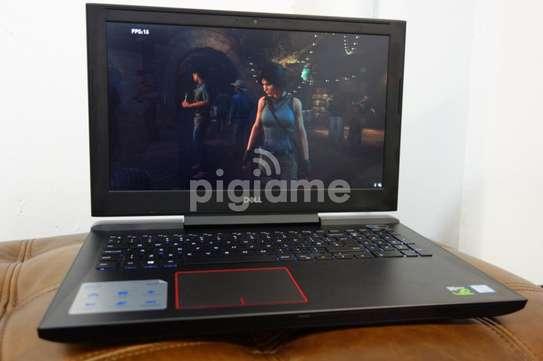 Sealed Boxed!!! New Laptop image 1