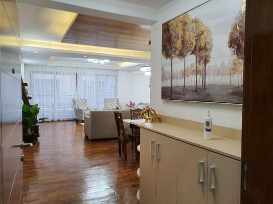 4 bedroom apartment for sale in Lavington image 8