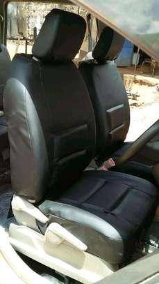 Highridge Car Seat Covers image 8