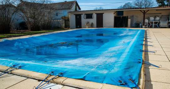 All Swimming Pool Repairs , Renovations & Cleaning- Free Quotes Best Prices image 15