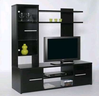 Executive Tv stands