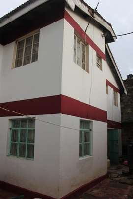 House for Sale in Kasarani image 6