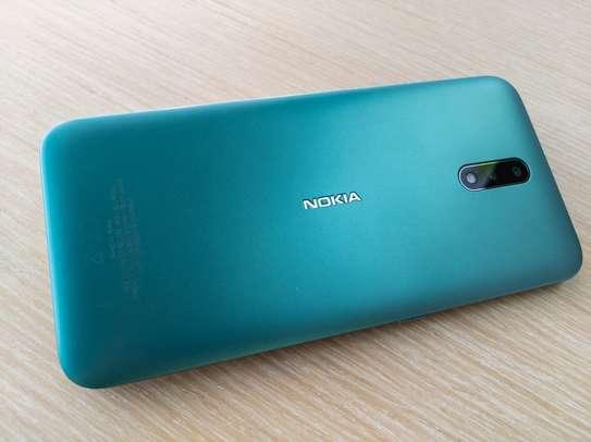 Nokia 2.3 32GB image 2