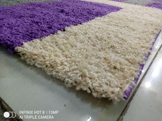 Original Turkish Carpet 8x11 feet image 2