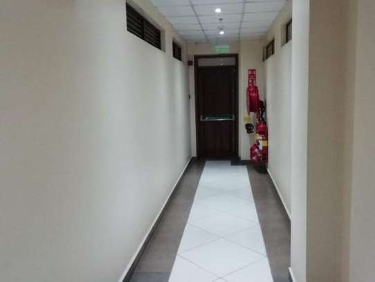 Ngong Road - Commercial Property, Office image 11