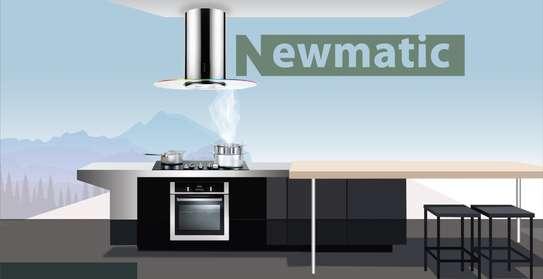 Newmatic Appliances Kenya image 1