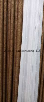 Curtains & Sheers image 2