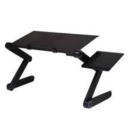 laptop stand BRAND NEW image 1