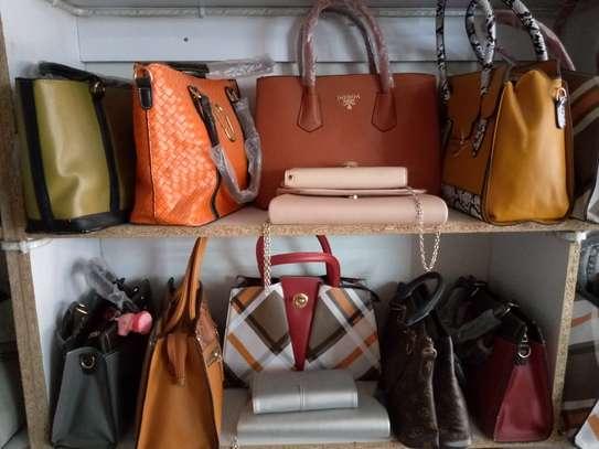 Women handbags image 3