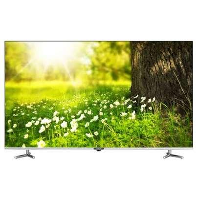 Skyworth 32 inch digital TV image 1