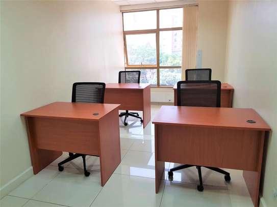 Parklands - Commercial Property, Office image 2