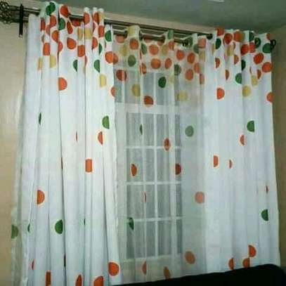 Executive Quality Curtains and Blinds image 8