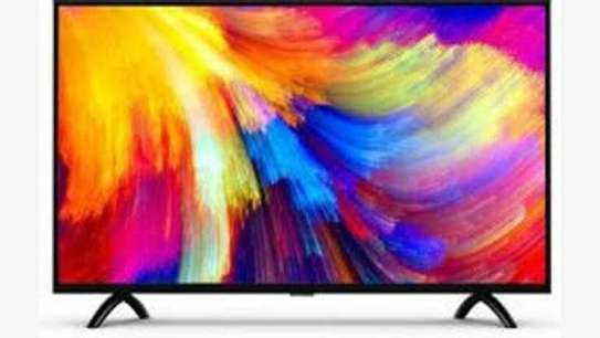 Skyview 32 inch Digital HD LED TV image 1