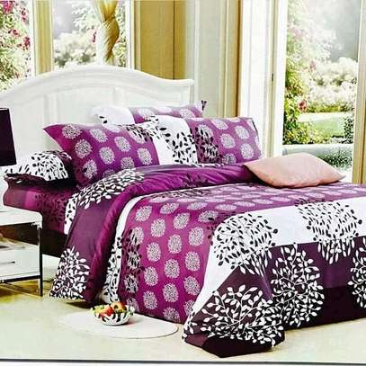 high quality duvets image 4