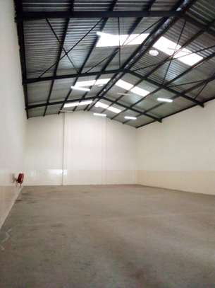 5000 ft² commercial property for rent in Industrial Area image 13