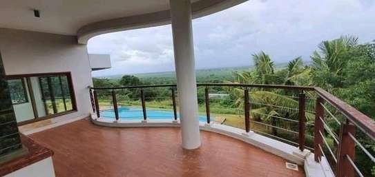 4 bedroom furnished mansion location vipingo kilifi county image 12